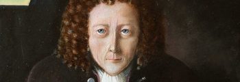 1667: A theory